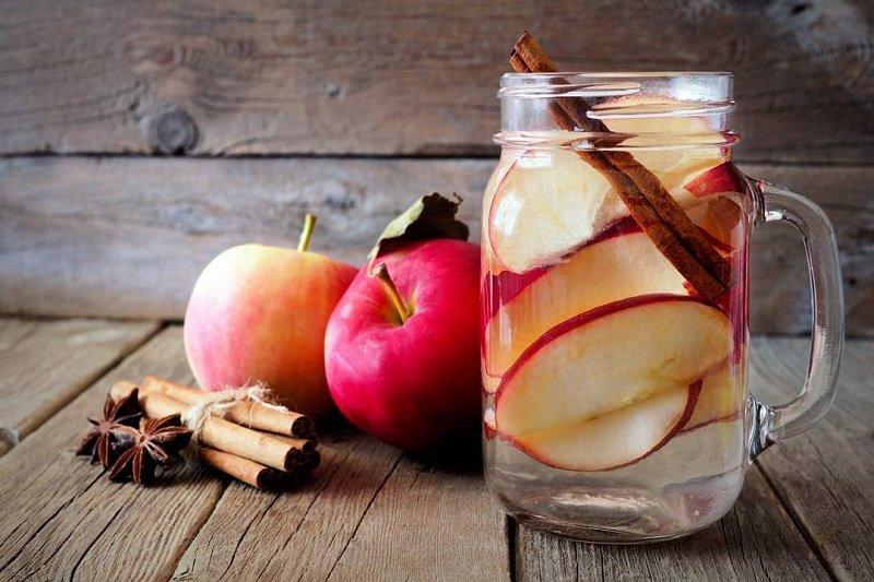 як поліпшити обмін речовин і схуднути