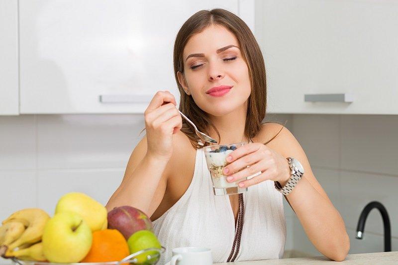Jak zmniejszyć żołądek