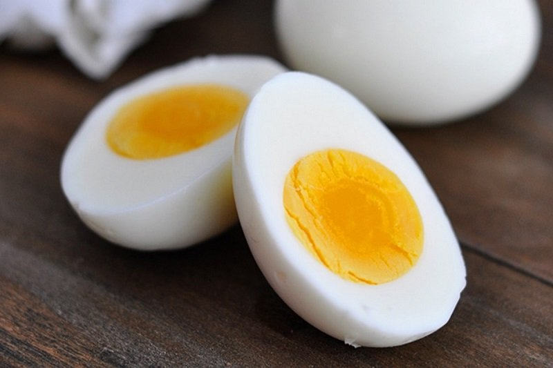 метаболизм завтрак