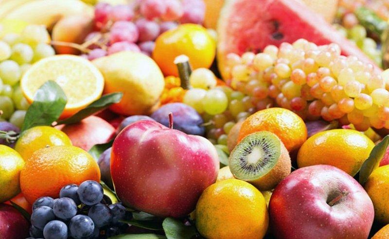 похудение метаболизм