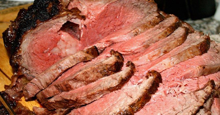 как вкусно приготовить мясо