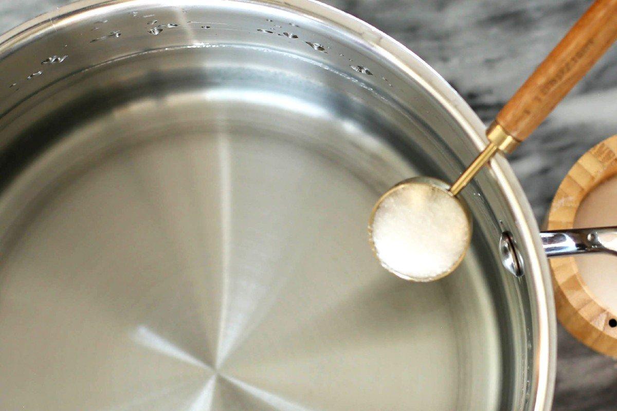 Как вкусно сварить картошку: раскрыт секретный ингредиент