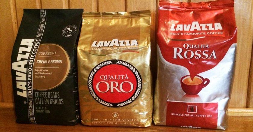 Как выбрать кофе для варки