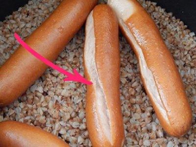 Как выбрать колбасные изделия