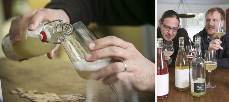 характеристика вин