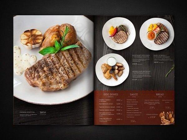 Какое блюдо можно приготовить с говядины