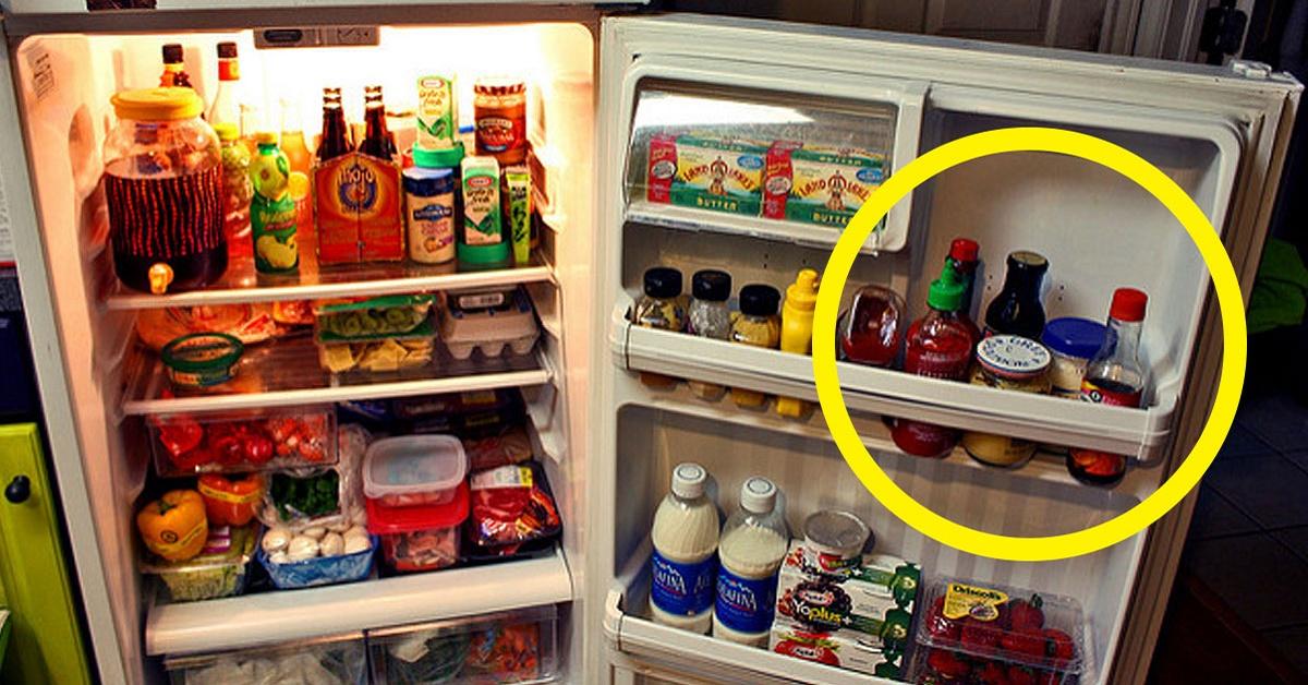 какие продукты способствуют похудению живота