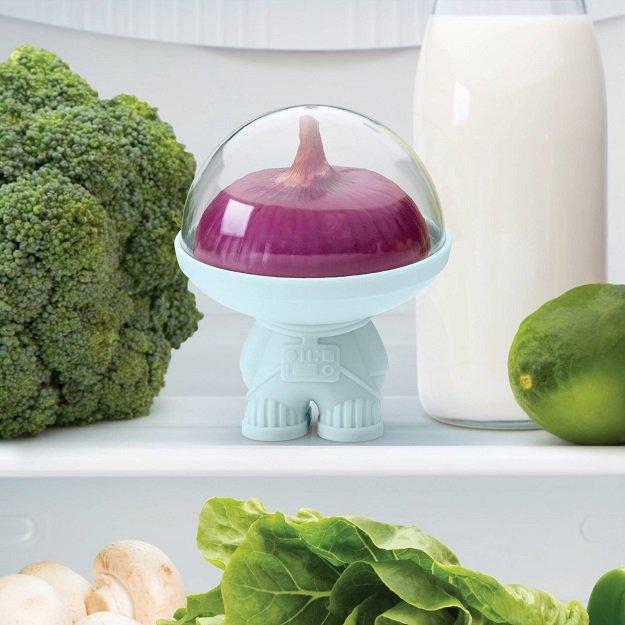 коробка для хранения овощей