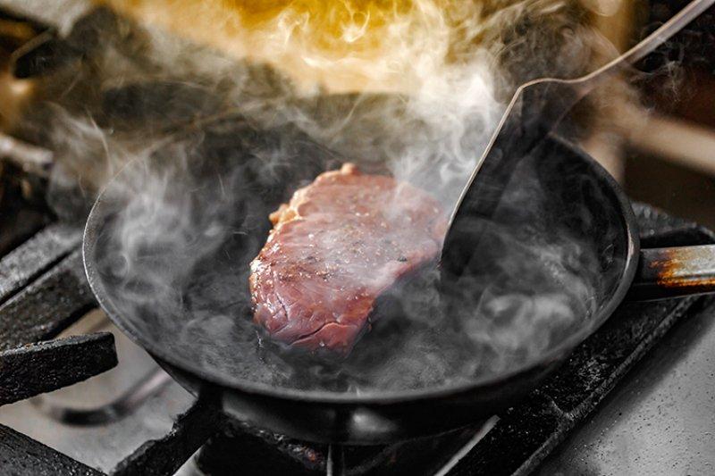 кулинарные мифы