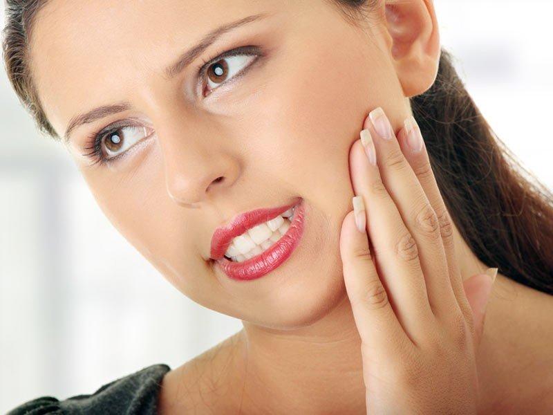 лечение чесноком
