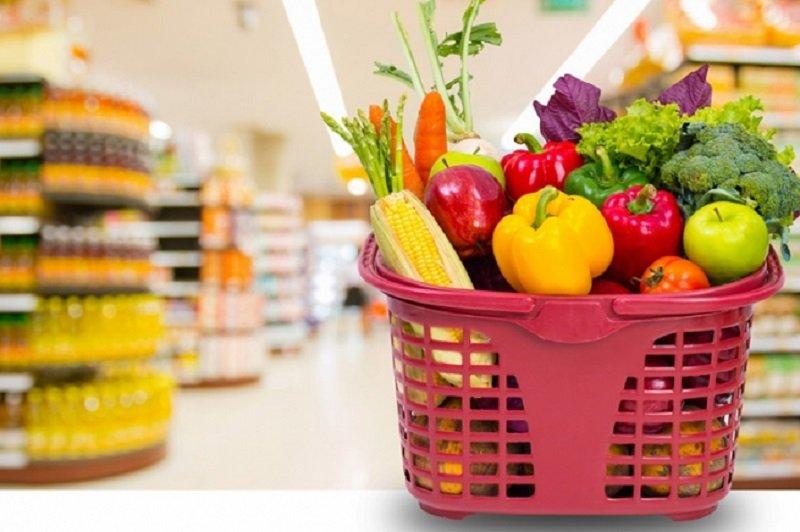фрукты для лечения целлюлита