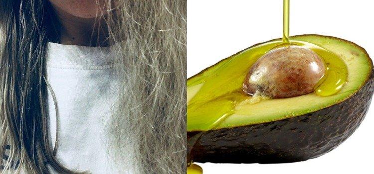 лечение волос в домашних условиях, средство для непослушных волос