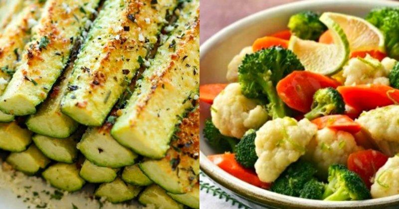 легкий способ сбросить лишний вес