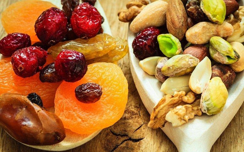 как сбросить лишний вес без таблеток