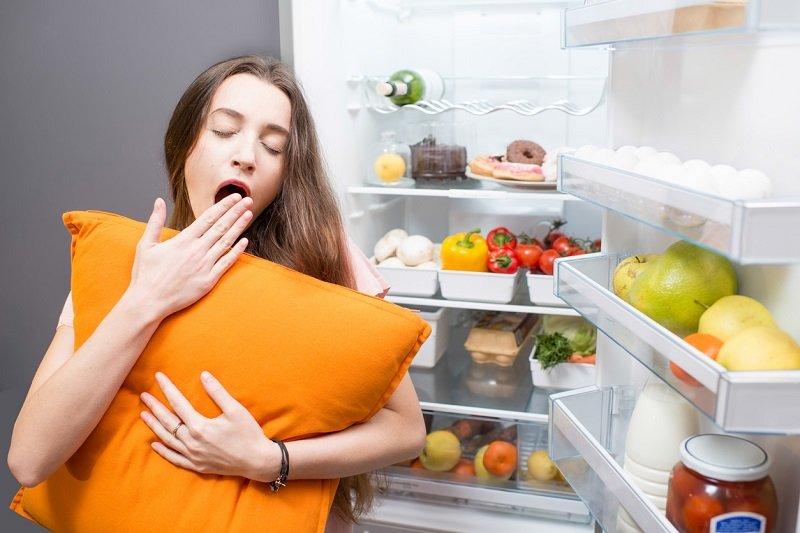 как приготовить диетический ужин
