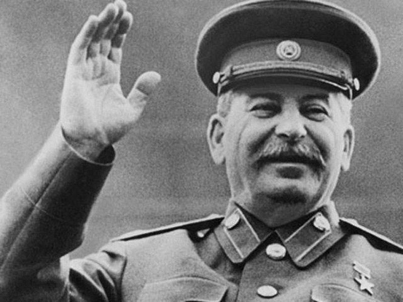 любимые блюда диктаторов