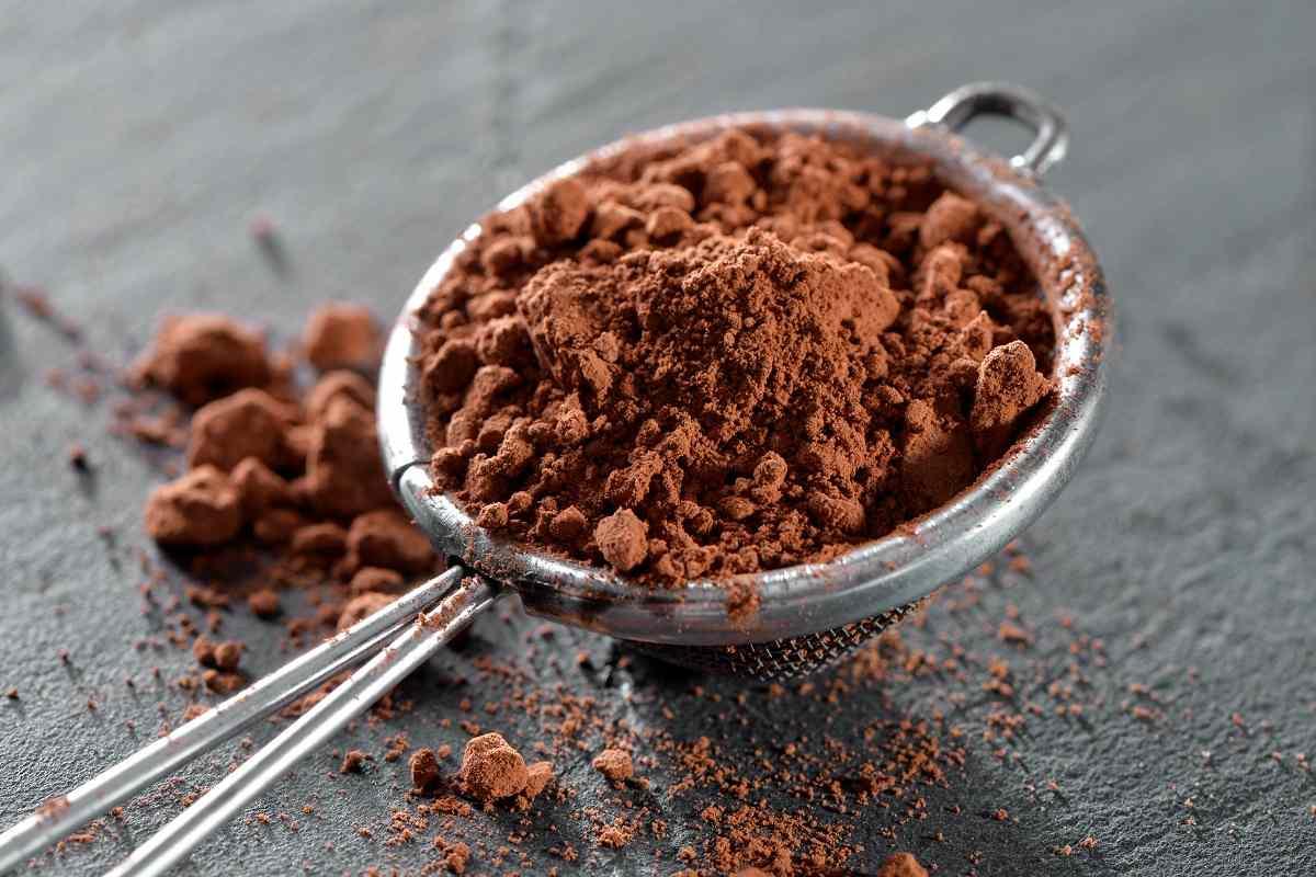 Маска из какао для лица: эффект ботокса