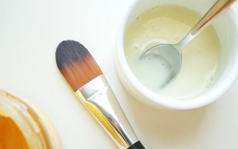 как увлажнить сухую кожу