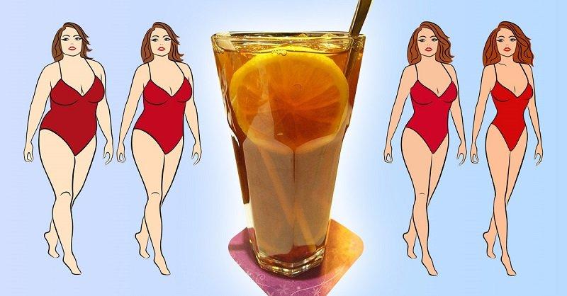 можно ли мёд на диете