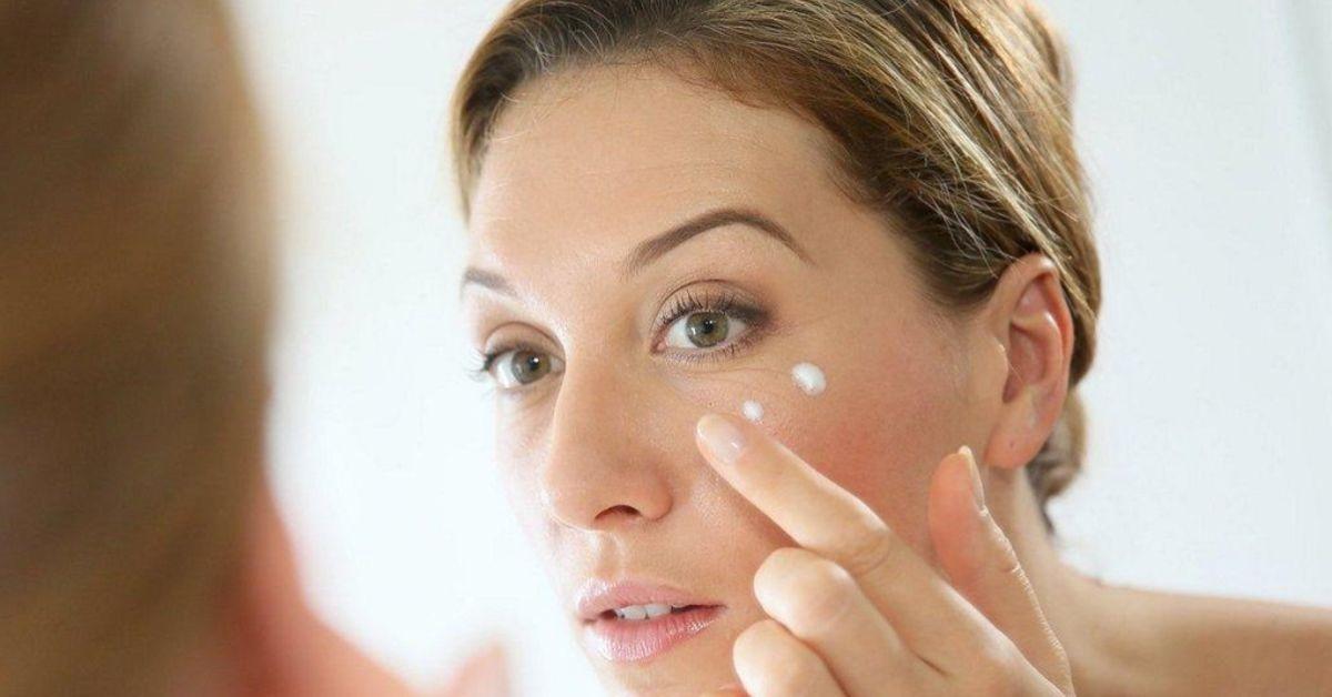 «Метилурацил» для рук, губ и не только