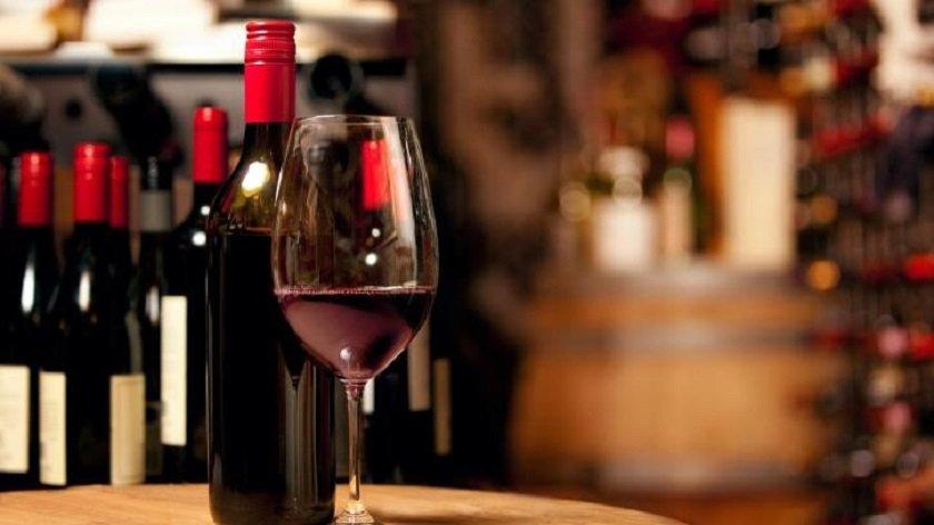мифы о спиртных напитках