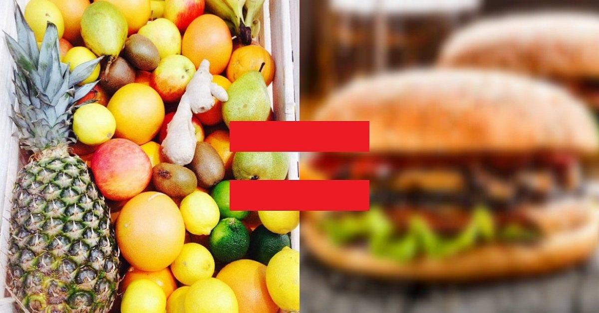 книги о здоровом питании читать онлайн