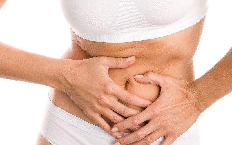 как наладить пищеварение