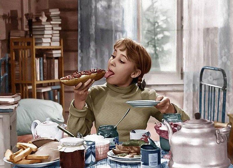 napój przyspieszający metabolizm
