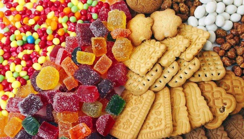 Несовместимость еды и лекарств