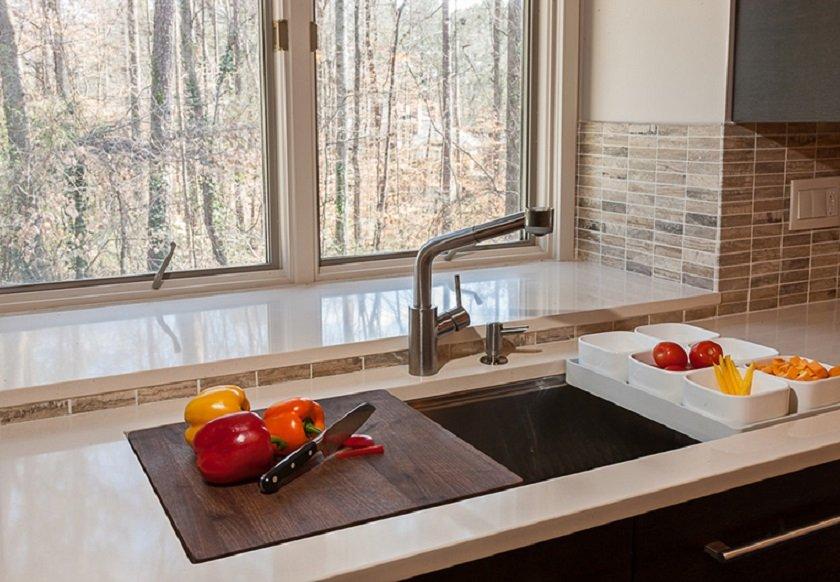 кухонные приспособления