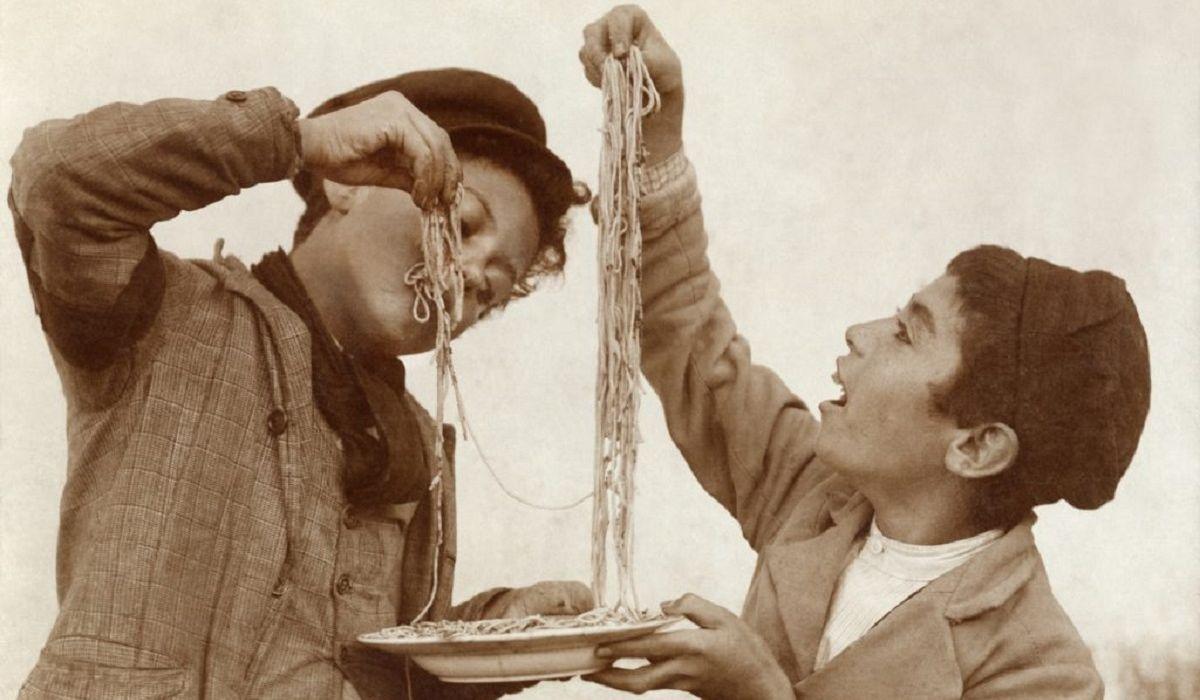 Паста и макароны: в чём отличие и как правильно говорить