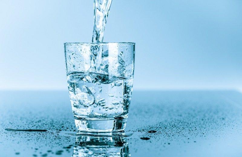 день на воде
