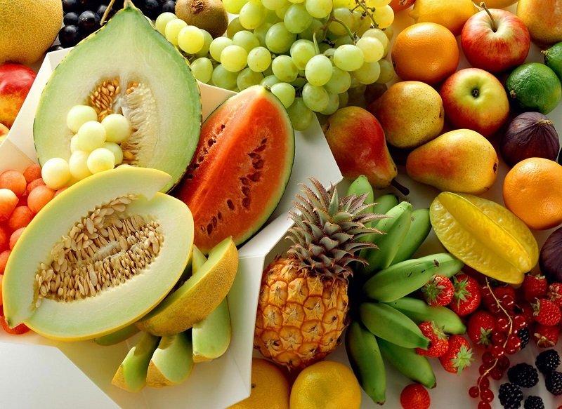 użyteczny owoc