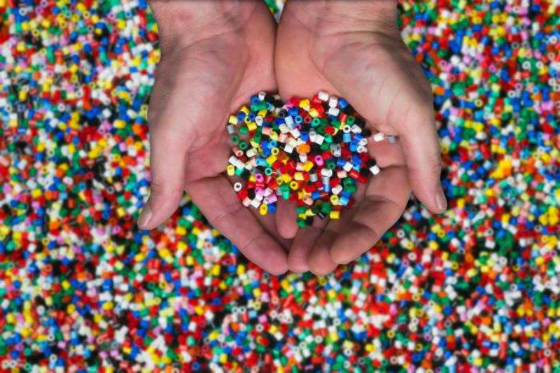 пластиковая тара для продуктов