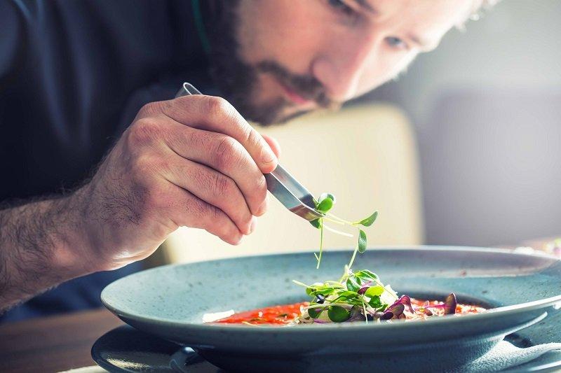 почему нельзя желать приятного аппетита