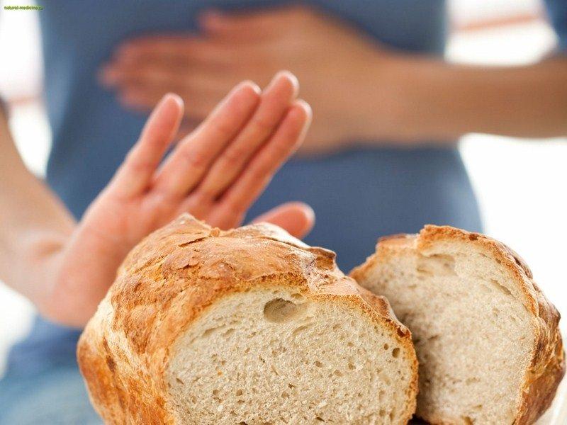 dlaczego chleb jest pocił się