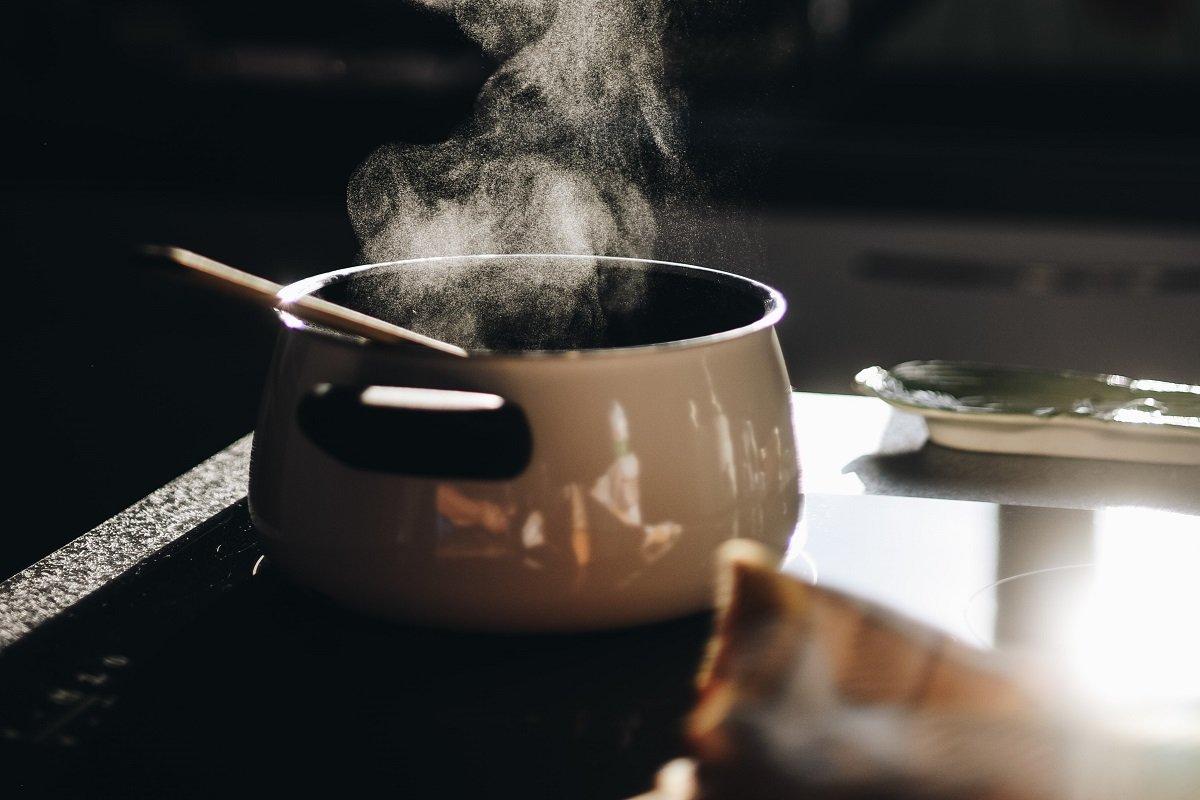 полезно ли есть супы