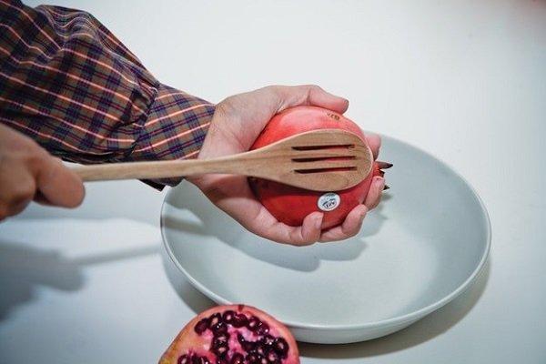 полезные кухонные лайфхаки