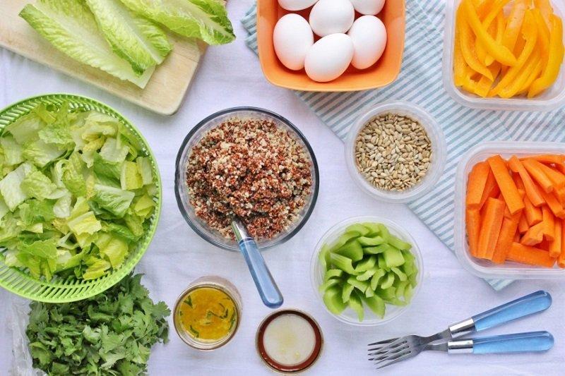 Ярослав брин диета жиробаса