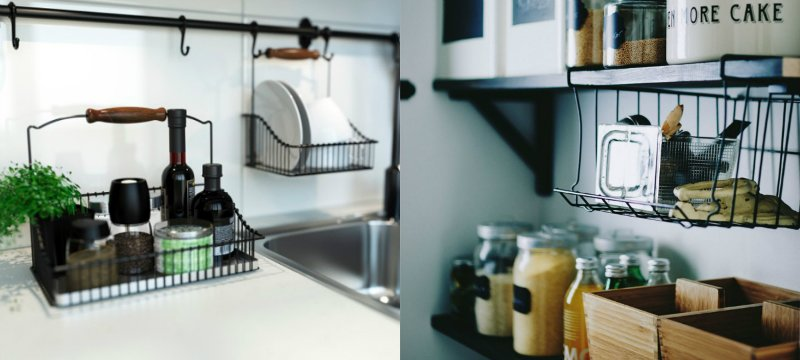 полезные приспособления для кухни