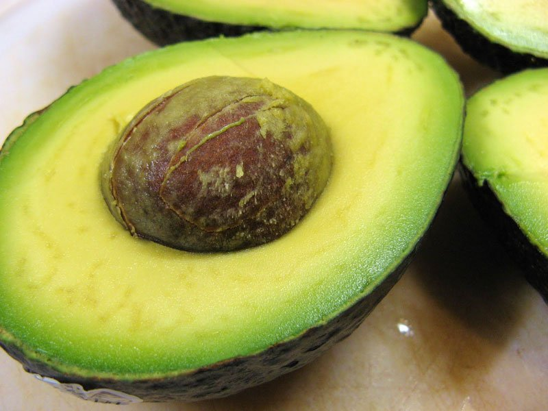 9 dobrých dôvodov, prečo jesť avokádo každý deň. Je jedným z najužitočnejších plodov na svete!
