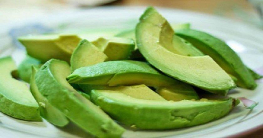фолиевая кислота снижает холестерин