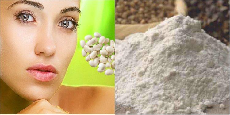 лечебные свойства фасоли
