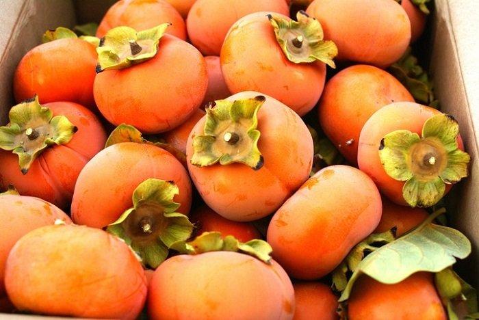 ползите от райската ябълка