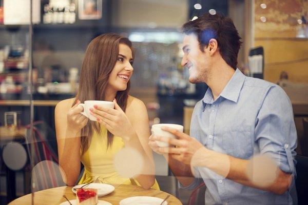 польза натурального кофе