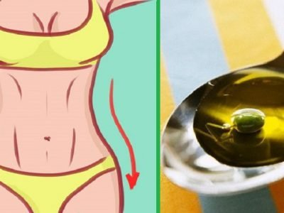 Польза оливкового масла для похудения