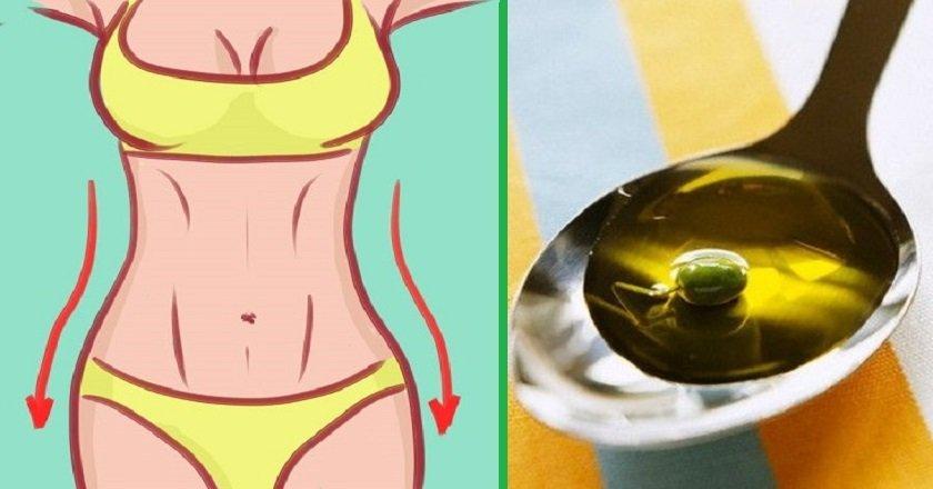 как быстро похудеть для ленивых женщин