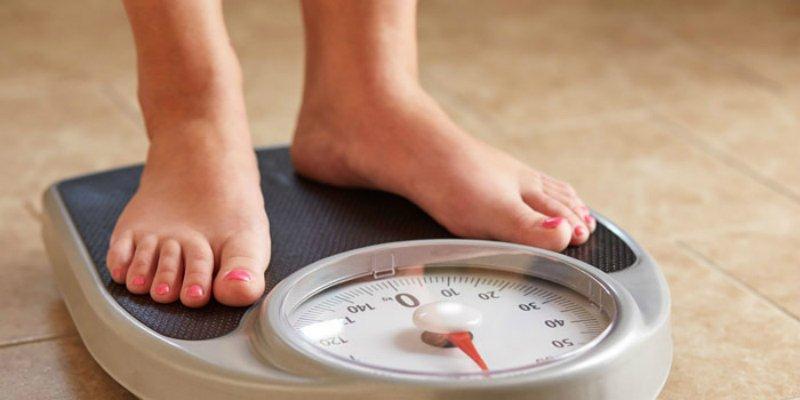 риб'ячий жир для схуднення