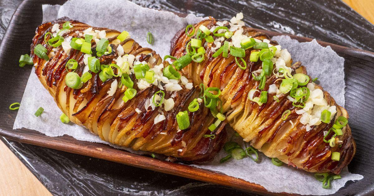 Можно ли поправиться от картошки