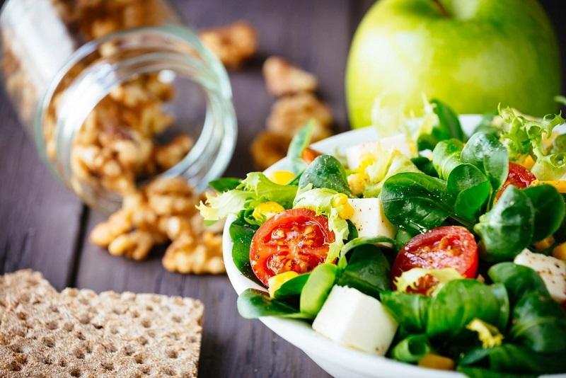 рецепты постных блюд на каждый день во время поста